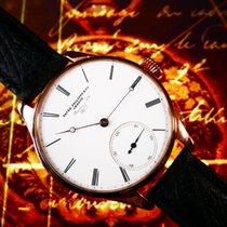 Patek Philippe Geneve chronometer 14k gold  antique movement...