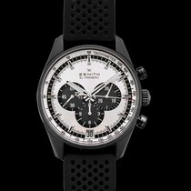 Zenith Aluminum Automatic 24.2041.400/01.R576 new United States of America, California, San Mateo