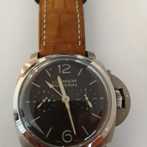 Panerai Special Editions PAM 00306 pre-owned