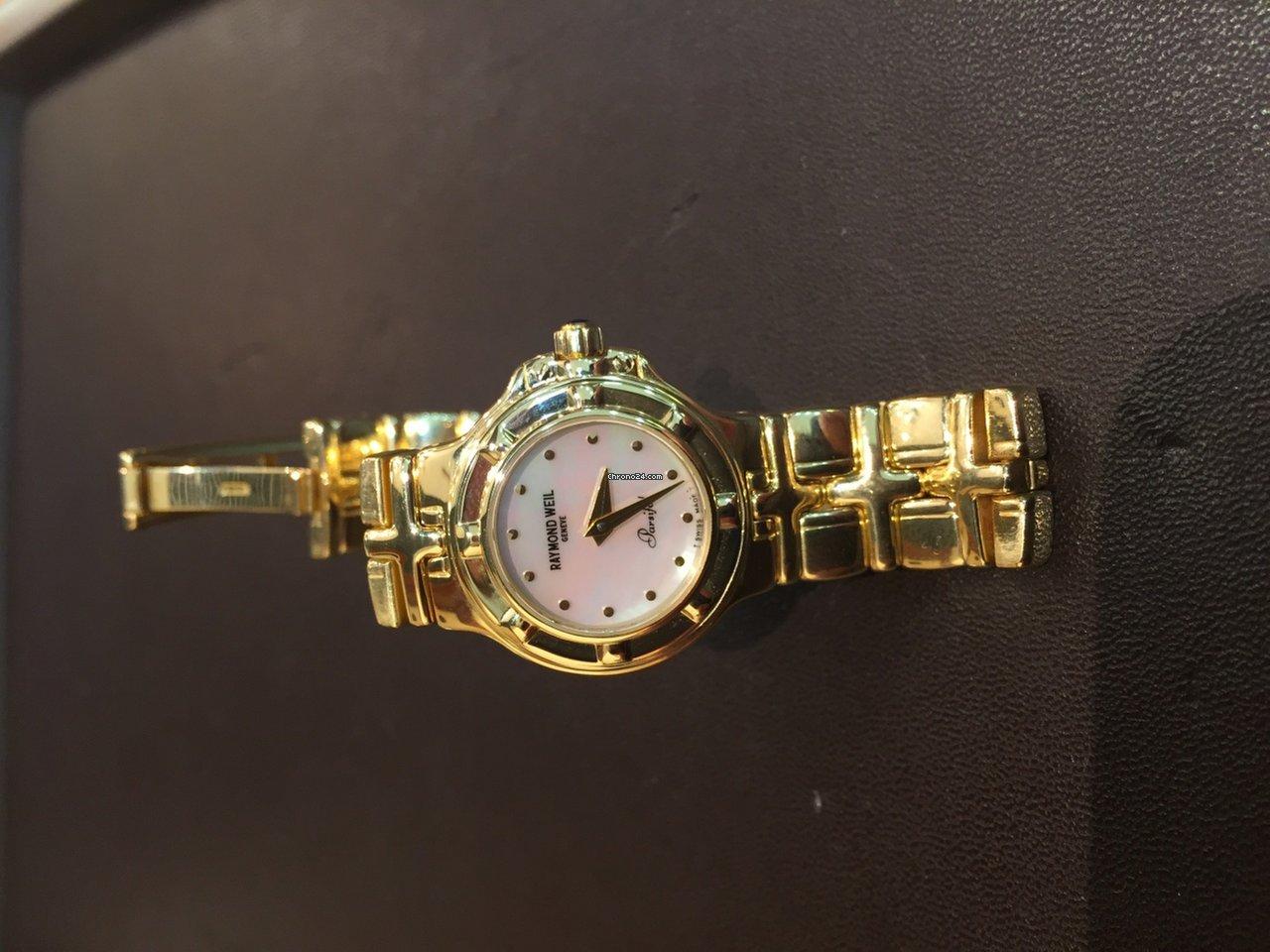 Купить недорогие б у часы класса люкс на Chrono24 e10c430d526d5