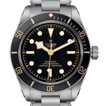 Tudor Black Bay Fifty-Eight M79030N-0001 2020 neu