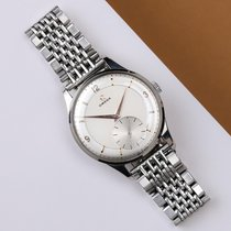 Omega 265 1956 pre-owned