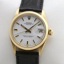 Rolex Datejust 6827 1972 gebraucht