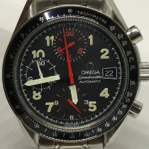 1d9dd531976 Relógios Omega Speedmaster usados