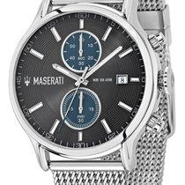 Maserati R8873618003 nov