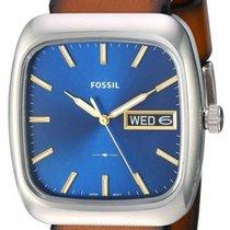 化石 鋼 FS5334 新的