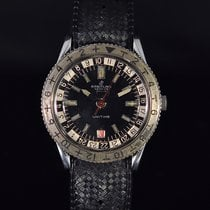 Breitling 1960 pre-owned