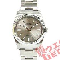 Rolex Oyster Perpetual 36 116000 nouveau