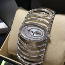 Chopard Diamond Cuff