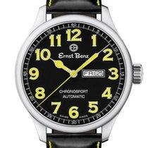 Ernst Benz GC10217 new