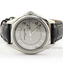 Vacheron Constantin Fiftysix 4600E/000A-B442 2019 new