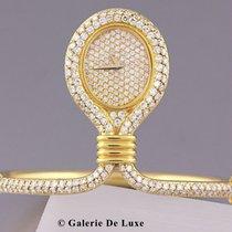 Chopard Happy Diamonds 1979 gebraucht