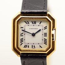 Cartier Centure Paris Vintage