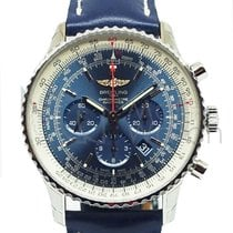 Breitling Navitimer 01 (46 MM) new 46mm Steel