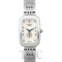 Longines Equestrian L61414876 new