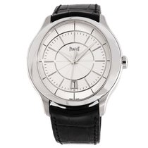 Piaget White gold 43mm Automatic G0A38110 pre-owned