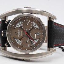 Meccaniche Veloci Titanium Automatic new