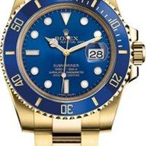 Rolex Submariner Date новые Автоподзавод Часы с оригинальными документами и коробкой