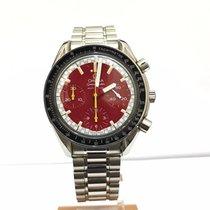 Omega Speedmaster Reduced 3510.61.00 1998 occasion