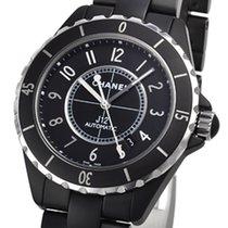 Chanel J12 H3131 neu