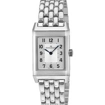 Jaeger-LeCoultre Jaeger - Q2618130 Reverso Classic Small in...
