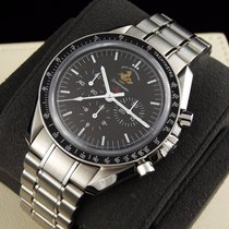 Omega Speedmaster Professional Moonwatch 50th Limited Edition