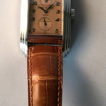 Patek Philippe Grand Complications (submodel) Platina 51.7mm Zlatan Arapski brojevi
