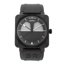 Bell & Ross BR01-92 Horizon Limited Edition BR01-92-SHO