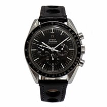 Omega SPEEDMASTER Transitional 861 movement 321 Dial 145.022