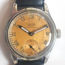 Tissot 1946 rabljen