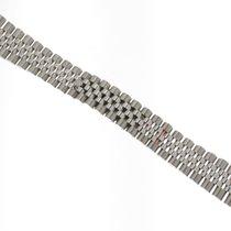 Rolex ROLEX Jubilee Bracelet 20mm  116234 - 116710 - 116610  -...