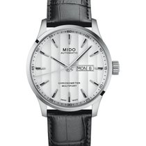 Mido Multifort M038.431.16.031.00 nowość
