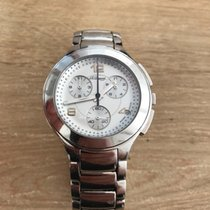 S.T. Dupont 39mm Quartz pre-owned