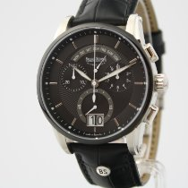 Bruno Söhnle 42,5mm Quartz 2019 new Grandioso Black