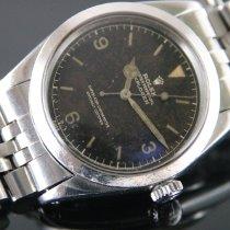 9e3321ca5a9 Rolex Explorer - Todos os preços de relógios Rolex Explorer na Chrono24