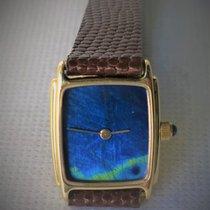 Zenith Or jaune 22mm Quartz 30.0300.911 occasion