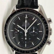 Omega 3570.50.00 Acciaio 1997 Speedmaster Professional Moonwatch 42mm usato Italia, MI