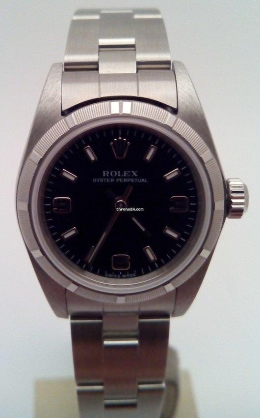 9da1a97e0939 Comprar lujosos relojes de mujer al mejor precio en Chrono24
