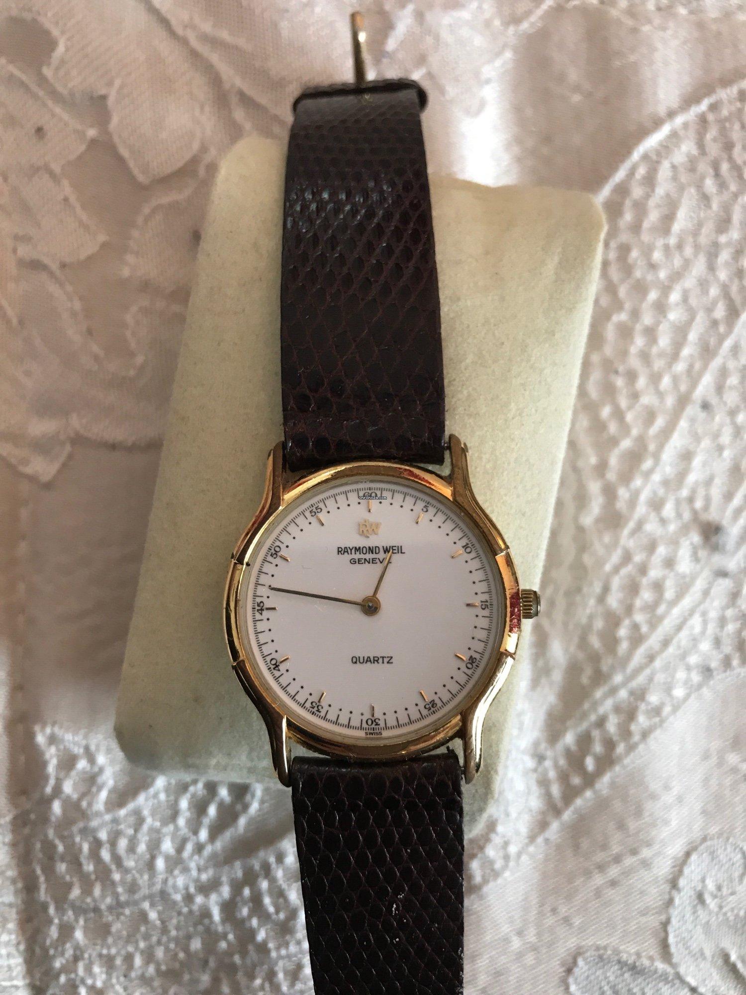 Стоимость raymond weil часы и час кран 70 тонн стоимость