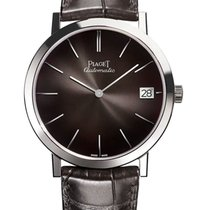 Piaget Altiplano G0A42050 2020 new