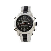 Tommy Hilfiger Steel 46mm Quartz 1790949 new United States of America, Massachusetts, Florence