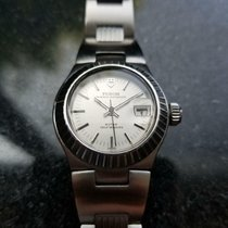Tudor Prince Oysterdate 1974 pre-owned