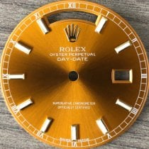 Rolex Day-Date 36 118238 occasion