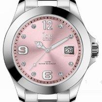 Ice Watch IC016776 España, Sabadell