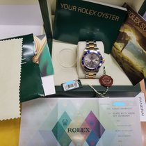 Rolex Submariner Date Steel 40mm Grey No numerals United States of America, Texas, Dallas