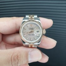 Rolex Steel 26mm Automatic 179171 new Singapore, Singapore