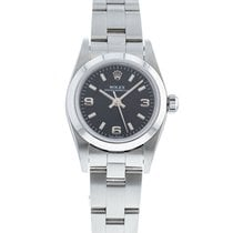 Rolex Oyster Perpetual 76080 usados