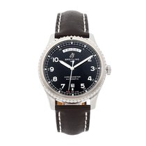Breitling Navitimer 8 A45330101B1X2 occasion