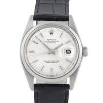 Rolex Datejust 1600 1971 occasion