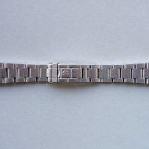 Rolex 78790 - X2 / 501B použité